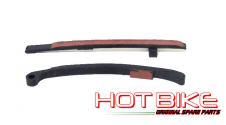 Pattini Catena 150-160 Hot Bike