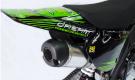 Pit Bike ATOM 140XT CROSS LIMITED EDITION