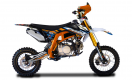 Pit Bike SPEED 140 XT CROSS LIMITED EDITION