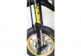 Pit Bike SHIVER EVO MUPO EDITION - MY2020 12 MOTARD