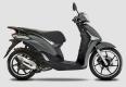 Piaggio Liberty S 50 2020