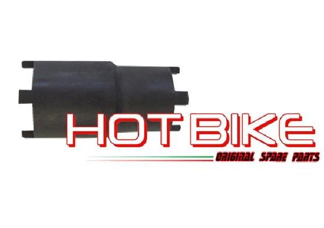 Chiave a settore per frizioni e contro volano Per Pit Bike