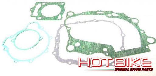Kit Guarnizioni Motore YX 150-160