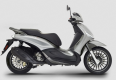 Piaggio Beverly S 300 ABS ASR 2020
