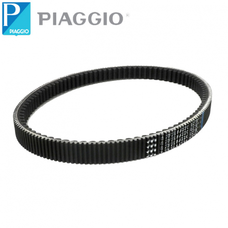 Cinghia Originale Piaggio X9 - Aprilia Atlantic 500
