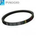 Cinghia Originale Aprilia - Derbi - Gilera - Piaggio - Malaguti