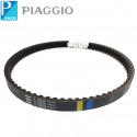 Cinghia Originale Aprilia - Derbi - Piaggio - Malaguti - Italjet