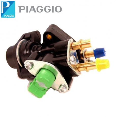 Pompa Carburante Originale Aprilia Sr -Gilera Runner - Piaggio Nrg