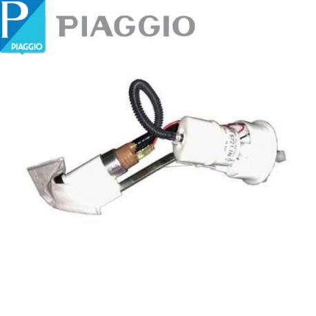 Pompa Carburante Originale Aprilia Scarabeo Light - Piaggio Beverly