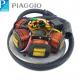 Statore Originale Piaggio Ape Fl - Mix - Vespa Pk