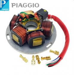 Statore Originale Vespa Px 125 - 150 - 200