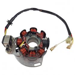 Statore KTM EXC 200 2T - EXC 300 2T -SX 125 2T -SX 150 2T