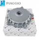 Statore Originale Vespa Px - Pe - Pxe Arcobaleno 125 - 150 - 200