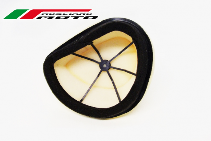 Filtro aria HOT BIKE 250 RR