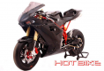 Mini GP 160 RR HOT BIKE