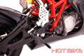 Mini GP 185 RR HOT BIKE