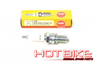 Candela NGK Hot Bike 150 160