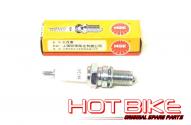 Candela NGK Hot Bike 150 160