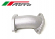 Collettore Carburatore YX corto