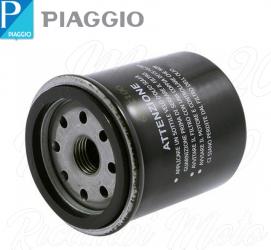 Filtro Olio Originale Aprilia Derbi Gilera Piaggio Da 125 A 350