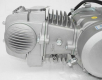 Motore YX 125