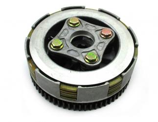 Kit Frizione completa YX 150 - 160