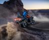 Quad CF Moto 625 EFI 4x4 EPS 2021