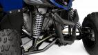 Mini Quad Yamaha YFM 90 R 2021