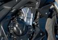 Voge Brivido 500 R 2021