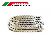 Catena KMC Passo 530 HOT BIKE 250 RX