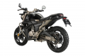 Zontes 125 G1 Cafe' Racer 2021