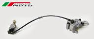 Kit pompa freno posteriore HOT BIKE 250 RX