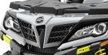 Quad CFORCE 1000 EFI 4x4 EPS 2021