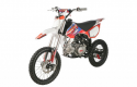 Pit Bike Kayo TT 125 2019