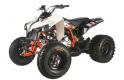 Quad Kayo A 300 Sport Racing
