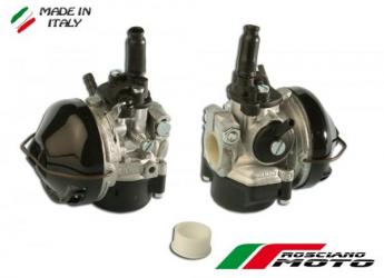 Carburatore Dell'Orto SHA 15 - 15