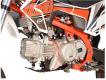 Pit Bike 190 Motard PBS PRO-SX