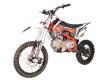 Pit Bike 190 PBS PRO 17-14