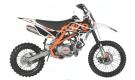 Pit Bike Kayo TT 140 2022