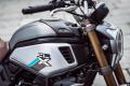 CF Moto 700 CL-X Heritage 2022