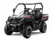 UFORCE 800 Side By Side Utility CF Moto EPS 4X4