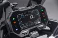 Voge Valico 500 DS 2022