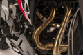 Moto Morini X-CAPE 650 2022