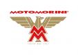 Bauletto 38 L in alluminio Moto Morini X-CAPE 650