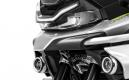 CF Moto 800 MT Touring