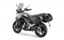 CF Moto 650 MT 2022