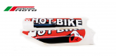 Para forcella HOT BIKE 250 RR