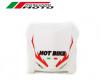 Cupolino HOT BIKE 250 RR