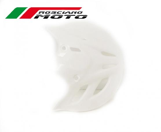Protezione disco freno anteriore HOT BIKE 250 RR