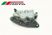 Pinza freno anteriore HOT BIKE 250 RR